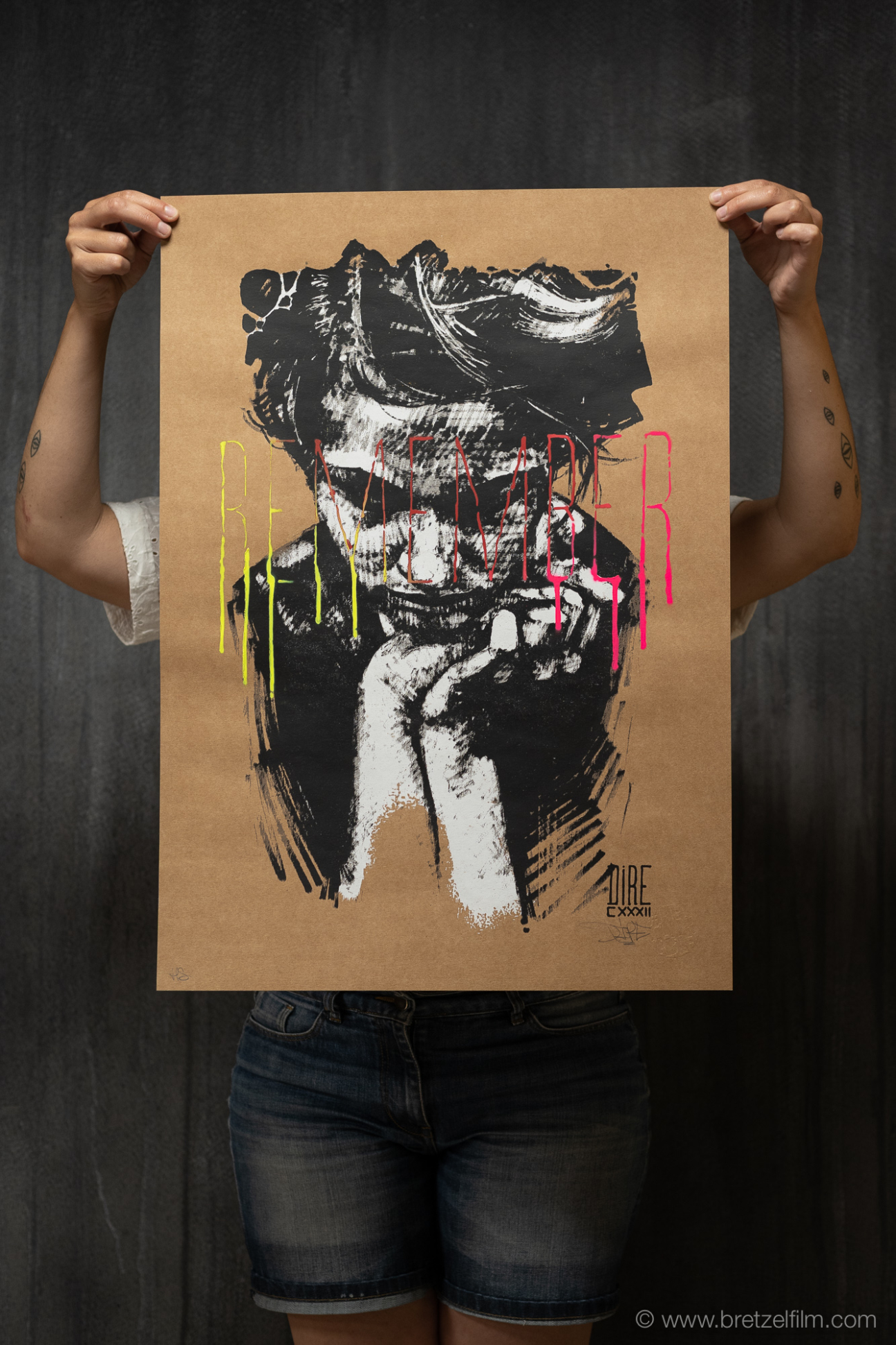 Le_MUR_Print-4